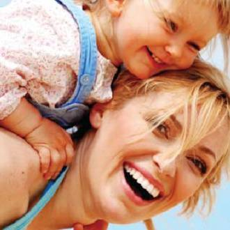 5 ways to keep your nanny happy