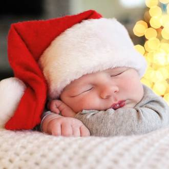 8 Sleep tips for the Christmas holidays