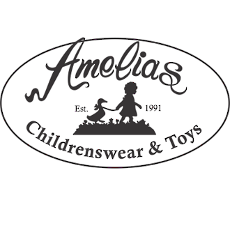Amelias Childrenswear & Toys