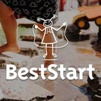 BestStart
