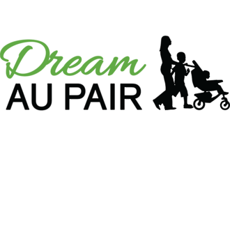 Dream Au Pair