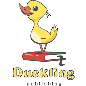 Duckling Publishing