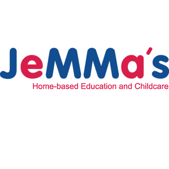 JeMMa's Homebased Childcare