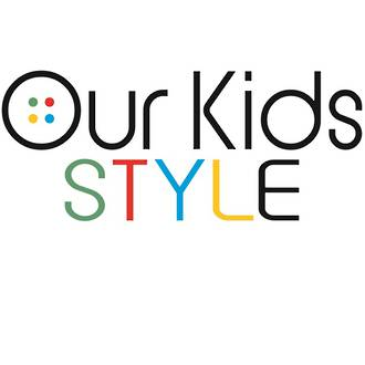Our Kids Style