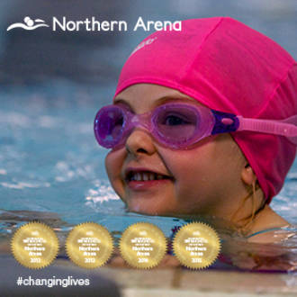 Northern Arena Swim School