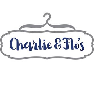 Charlie & Flo's