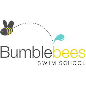 Bumble Bees Swim School