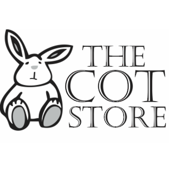 The Cot Store