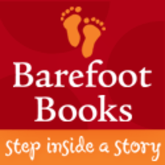 Barefoot Books New Zealand