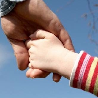 Choosing your kids testamentary guardians