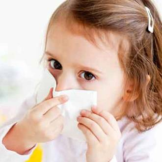 10 Tips on surviving hay fever season