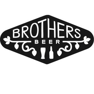 Brothers Beer Orakei