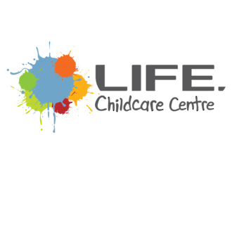 LIFE Childcare Centre