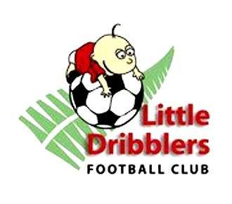 Little Dribblers Football Club