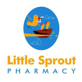 Little Sprout Pharmacy