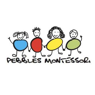Pebbles Montessori