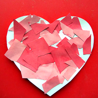 Fun Valentine S Day Activities For Toddlers Preschoolers