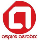 Aspire Aerobix - Toddler Tumble Classes