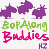 BopAlongBuddies NZ