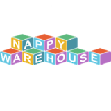 Nappy Warehouse