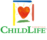 ChildLife Essentials®