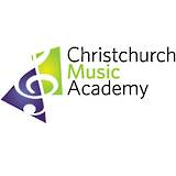 Christchurch Music Academy