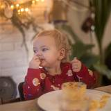 Tips on surviving Christmas with a fussy eater