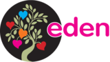 EDEN Home-Based Childcare