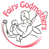 Fairy Godmothers Home-based Childcare