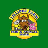 Lilliput Farm & Animal Park