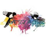 Messy Magpies - Messy play sessions for under 5's