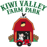 Kiwi Valley Farm Park