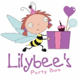 Lilybee's Partybox
