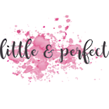 little & perfect