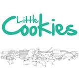 Little Cookies