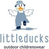 Littleducks