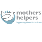 Mothers Helpers