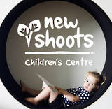 New Shoots Children's Centres
