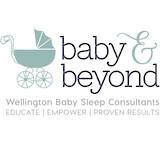 Baby & Beyond - Baby Sleep Consultants