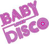 Baby Loves Disco NZ