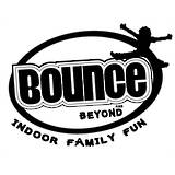 Bounce & Beyond