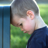 Is your child depressed