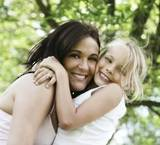 Choosing a babysitter or nanny while on holiday