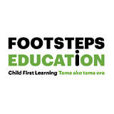 Footsteps In-Home Childcare