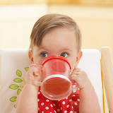 6 Tips on weaning your baby