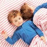 8 Tips on kids asthma & sleepovers