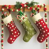 8 Tips on filling kids Christmas stockings