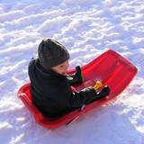 15 fun activities for kids to do in winter
