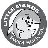 Little Makos Swim School