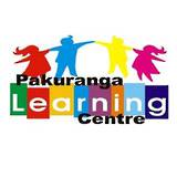 Pakuranga Learning Centre